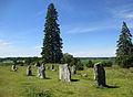 Åsa gravfält (RAÄ-nr Ytterselö 123-1) 0377.jpg