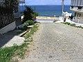 Çınarcık - panoramio (20).jpg