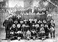École de Saint-Sulpice-la-Pointe vers 1880.jpg