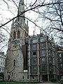 Église-maison (Londres, Angleterre).jpg