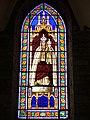 Église Notre-Dame-de-la-Joie de Pontivy 23.jpg