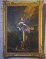 Église Notre-Dame de la Dalbade (Interieur) PM31000827.jpg