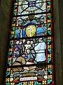 Église Saint-Julien de Saint-Julien-des-Églantiers vitraux 04.jpg