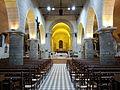 Église Saint-Philbert de Noirmoutier-en-l'Île 02.jpg