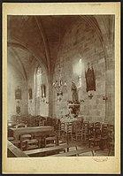Église Saint-Pierre-et-Saint-Paul de Baigneaux - J-A Brutails - Université Bordeaux Montaigne - 0806.jpg