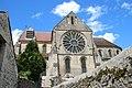 Église Saint-Pierre-et-Saint-Paul de Mons-en-Laonnois le 11 mai 2013 - 07.jpg