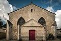 Église Saint-Symphorien de Saint-Symphorien 01.jpg