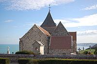 Église Saint-Valery de Varengeville-sur-Mer.jpg