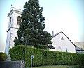 Église St Amand Léaz 5.jpg