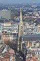 Église St Maurice Lille 3.jpg