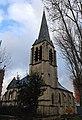 Église St Saturnin Gentilly Val Marne 3.jpg