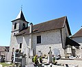 Église St Sylvestre Murs Gélignieux 6.jpg
