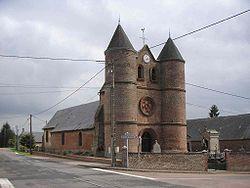 Église de Monceau-sur-oise.JPG