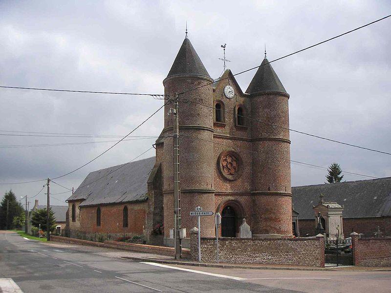 File:Église de Monceau-sur-oise.JPG