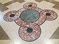 Église de l'Immaculée-Conception - Dessin sur le sol.jpg