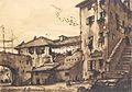 Émile Bernard - Genève, et le port (02).jpg