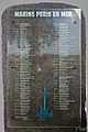 Étaples - Stèle des marins-1.jpg
