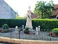 Étigny-FR-89-monument aux morts-29.jpg