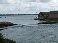 Île de Berder-Gois-Marée haute (2).jpg