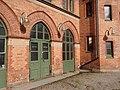 Örnsköldsviks station 21.JPG