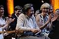 Österreichischer Filmpreis 2011 (61) Ute Bock.jpg