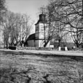 Övergrans kyrka - KMB - 16000200144222.jpg