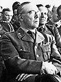 Överste Fritz-Ivar Virgin och borgmästare Hilding Hjelmberg år 1961 ARSF.002017 (cropped).jpg