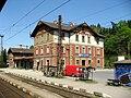 Ústí nad Orlicí, železniční stanice.jpg