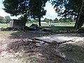 Čačak nakon poplave 04.jpg
