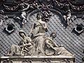 Łódź - detale pałaca Poznańskiego - panoramio.jpg