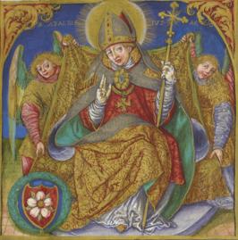 Święty Wojciech.PNG