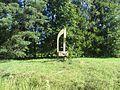 Šimonių sen., Lithuania - panoramio (4).jpg
