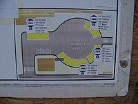 Žatec, autobusové nádraží, schéma.jpg