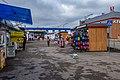 Ždanovičy market (Minsk, March 2020) p04.jpg