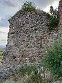 Κάστρο Μογλενών 13.jpg