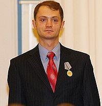 Александр Игоревич Коц.jpg