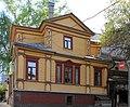 Алексеевская, дом 41, дом Добролюбовой, Нижний Новгород.jpg