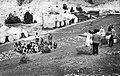 Альплагерь «Дугоба» 74 (31) Крещение альпинистов-новичков.jpg