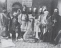 Армянская драматическая картина.jpg