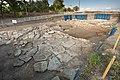 Археологічний комплекс Стародавнє місто Тірітака VI ст. до н. е. — IV ст. н. е. 2.jpg