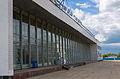 Аэропорт Донское Тамбов 02.jpg