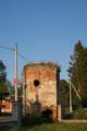 Башня 4 4 (Троицкое-Лобаново).tif