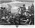 Битва с французами за город Красный осенью 1812 года.jpg