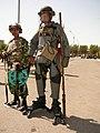 Боец инженерно-сапёрного подразделения.JPG