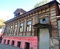 Большая Покровская, 70 Жилой дом.JPG