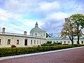 Большой Меншиковский дворец 09.jpg
