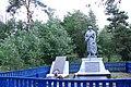 Братська могила радянських воїнів 003.jpg