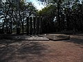 Братська могила у парку залізничників 02.JPG