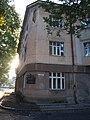 Будинок, в якому жив і працював В. Гренджа-Донський, письменник і культурний діяч зображення 4.JPG