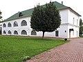 Бурса Новгород-Сіверська.jpg